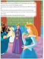 Sleeping Beauty: The Wedding Gift 6