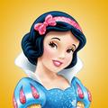 Snow White Website