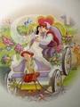 Snow White's Wedding 15 - disney-princess photo