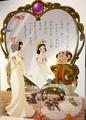 Snow White's Wedding 9 - disney-princess photo