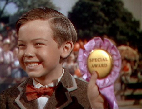 Image result for bobby driscoll so dear to my heart