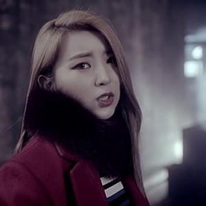 Sohyun Cold Rain