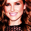 Sophia Bush photo containing a portrait called Sophia Icon