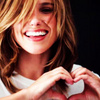 Sophia Bush photo containing a portrait entitled Sophia Icon
