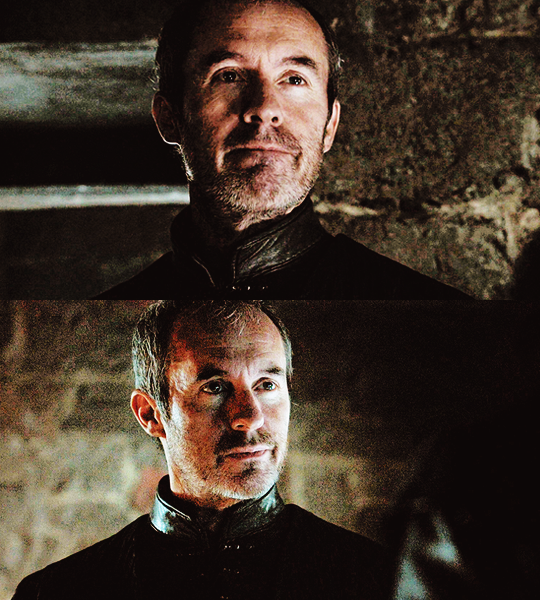 http://images6.fanpop.com/image/photos/38400000/Stannis-Baratheon-game-of-thrones-38438620-540-600.png