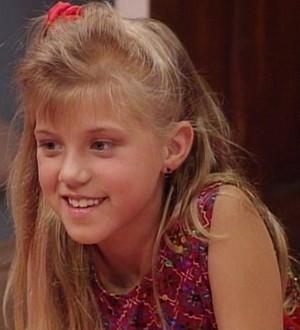 Stephanie: A Beautiful Smile