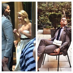 Stephen and Emily!!!!