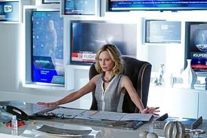Supergirl - Episode 1.01 - Pilot - Promo Pics