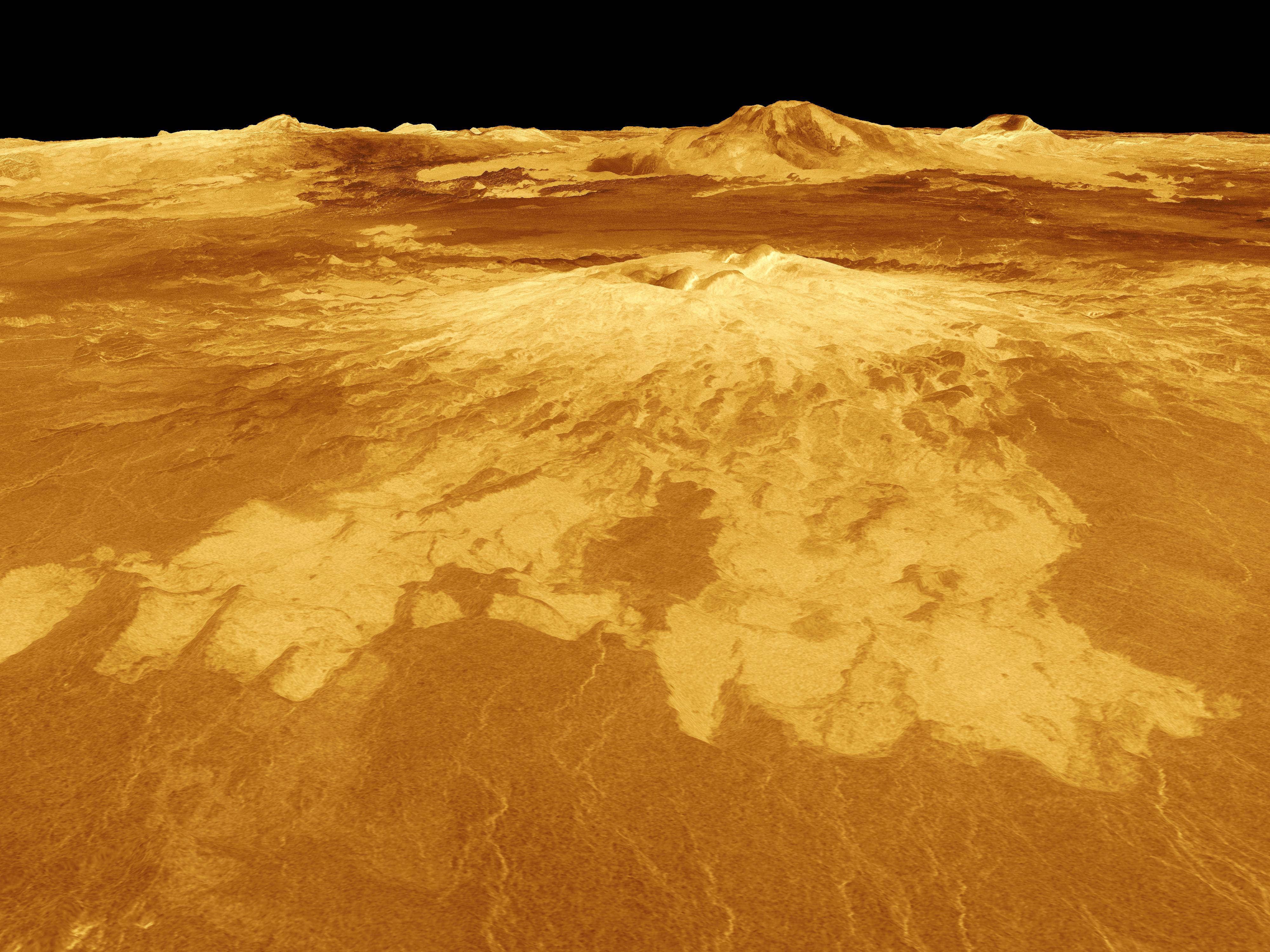 Venus images surface of venus hd wallpaper and background photos venus images surface of venus hd wallpaper and background photos voltagebd Image collections