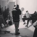 T.O.P for Esquire - big-bang photo