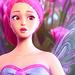 Talayla icon - barbie-movies icon