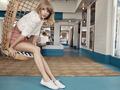 Taylor Keds photoshoot