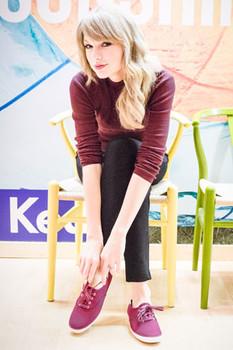 Taylor :)
