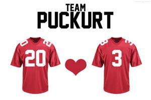 Team Puckurt