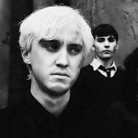 The Deathly Hallows pt 2