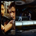 The Last of Us: Left Behind - video-games photo