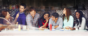 The Mindy Project - Season 2 Cast