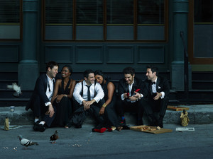 The Mindy Project - Season 3 Cast