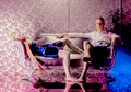 The Neon Demon - elle-fanning photo