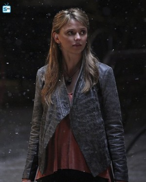 The Originals - Episode 2.22 - Ashes to Ashes - Promo Pics