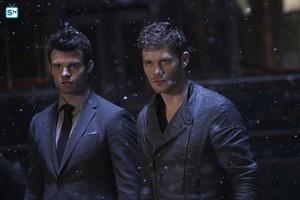 The Originals - Episode 2.22 - Ashes to Ashes - Promo Pics