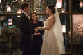 The Vampire Diaries 6.21 ''I'll Wed あなた In The Golden Summertime''