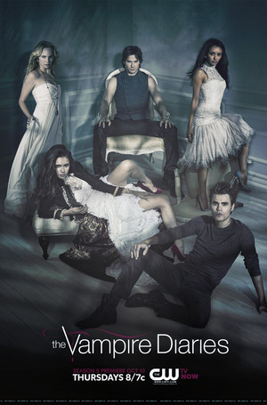The Vampire Diaries edits by me.