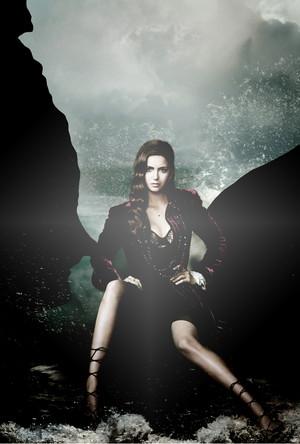 The Vampire Diaries edits द्वारा me.