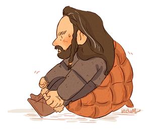 Thorin Acorn