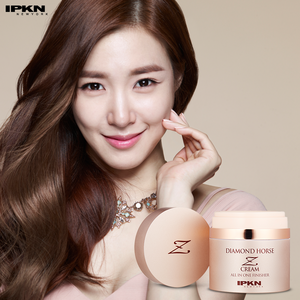 Tiffany-IPKN New York