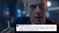 Twelfth Doctor - Text Post - the-twelfth-doctor photo