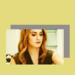 Twilight icons - twilight-series icon