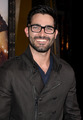 Tyler at a party - tyler-hoechlin photo