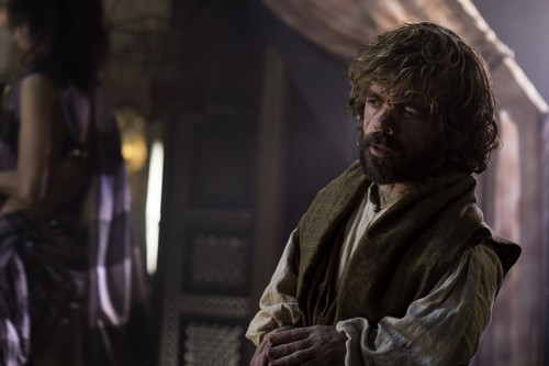 Tyrion Lannister Images Tyrion Lannister HD Wallpaper And