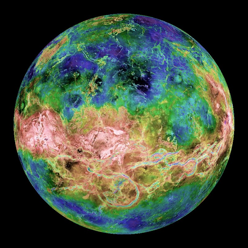 Venus images venus hd wallpaper and background photos 38462059 venus images venus hd wallpaper and background photos voltagebd Image collections