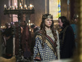 "Vikings ""The Dead"" (3x10) promotional picture - vikings-tv-series photo"