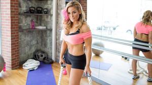 美国职业摔跤 Body Series - Natalya