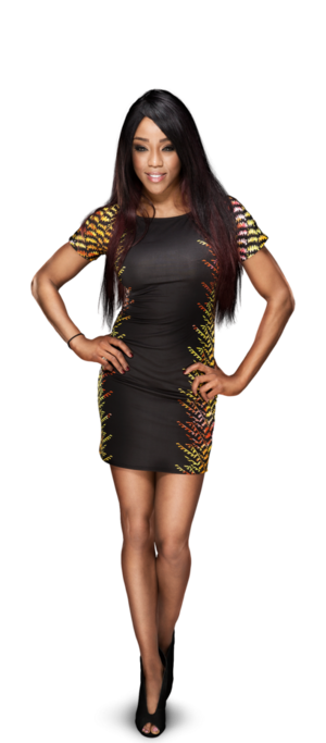 WWE.com Profile Pic - Alicia Fox