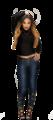 WWE.com Profile Pic - Cameron