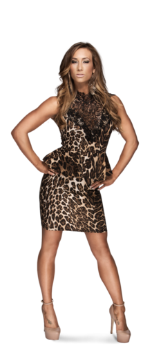 Wwe Divas Images Wwe Com Profile Pic Carmella Hd