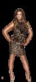 WWE.com 프로필 Pic - Carmella
