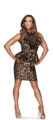 WWE.com Профиль Pic - Carmella