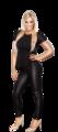 WWE.com Профиль Pic - шарлотка, шарлотта