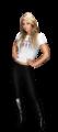 WWE.com profiel Pic - Emma