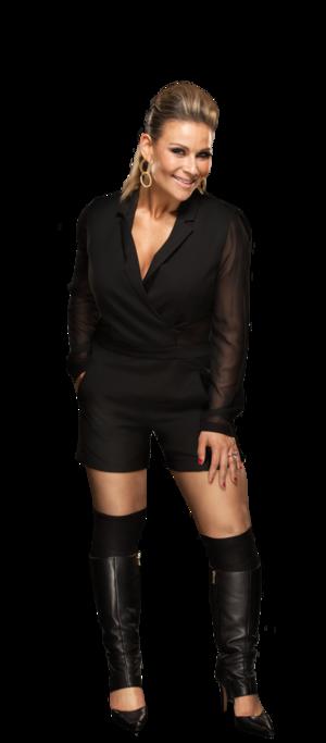 WWE.com perfil Pic - Natalya