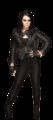 WWE.com Профиль Pic - Paige