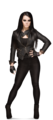 WWE.com Profile Pic - Paige
