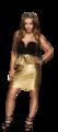 WWE.com Profile Pic - Sasha Banks