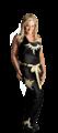 WWE.com Profile Pic - Sunny