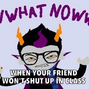 WWHAT NOWW?! Meme